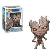 God of War Draugr Pop! Vinyl Figure #272