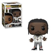 MIGOS Offset Pop! Vinyl Figure