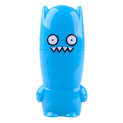 Ugly Dolls Ice Bat Mimobot USB Flash Drive