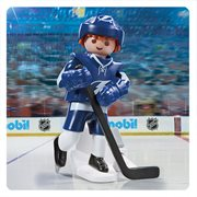 Playmobil 9186 NHL Tampa Bay Lightning Player Action Figure
