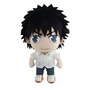 A Certain Magical Index Touma 8-Inch Plush