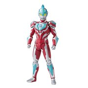 Ultraman Ginga SH Figuarts Action Figure