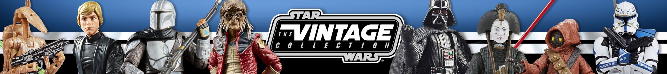 swvintagecollection