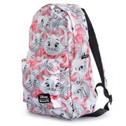 The Aristocats Marie Print Backpack