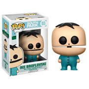 South Park Ike Broflovski Pop! Vinyl Figure #3