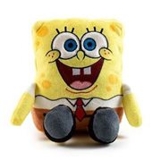 SpongeBob SquarePants Phunny Plush