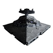 Star Wars Star Destroyer Lighting 1:5000 Scale Model Kit