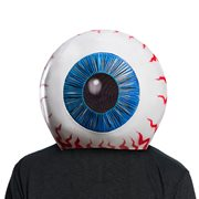 Suicide Squad Eyeball Deluxe Adult Mask