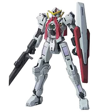 Gundam 00 Gundam Nadlee 1:144 Scale Model Kit