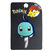 Pokemon Squirtle Key Cap