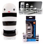 Mr. Phantom X Mimobot USB Flash Drive