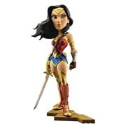 Wonder Woman Gal Gadot 7-Inch Vinyl Figure