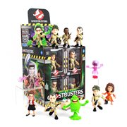 Ghostbusters Action Vinyls Wave 1 Random 4-Pack