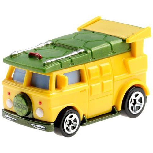 Hot Wheels Basic Car 2021 Wave 2 Case
