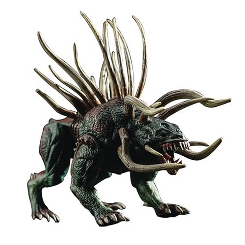 Predators Predator Hound 1:18 Scale Action Figure - Previews Exclusive