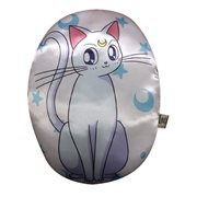 Sailor Moon R Artemis 13-Inch Plush Pillow