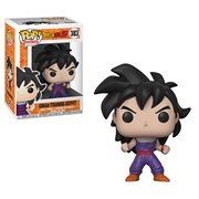 Dragon Ball Z Gohan Training Outfit Pop! Vinyl Figure #383