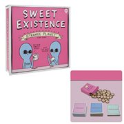 Sweet Existence Card Game