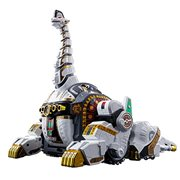 Mighty Morphin Power Rangers GX-85 Titanus Soul of Chogokin Action Figure, Not Mint