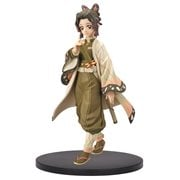 Demon Slayer: Kimetsu no Yaiba Shinobu Kocho Vol.10 Statue