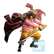 One Piece Gol D. Roger Legends Over Time Ichiban Statue