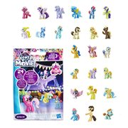 My Little Pony The Movie Blind Bag 2018 01 Case