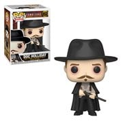 Tombstone Doc Holliday Pop! Vinyl Figure