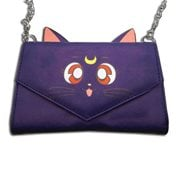 Sailor Moon Luna Envelope Wallet