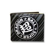 Dragon Ball Super Icon Wallet