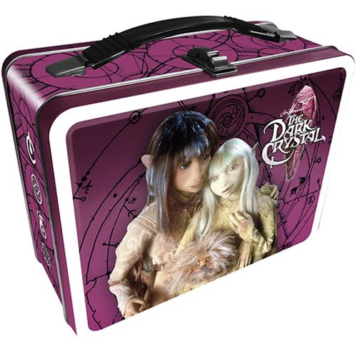 The Dark Crystal Large Gen 2 Fun Box