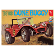 Tee Vee Dune Buggy Model Kit