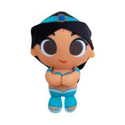 Disney Princess Jasmine 4-Inch Plush