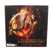 Hunger Games Movie District 12 Decorative Light Bulb ...