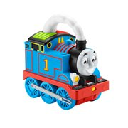 Thomas & Friends Fisher-Price Storytime Thomas
