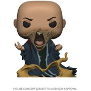 The Mummy Imhotep Pop! Vinyl Figure