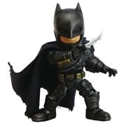Batman v Superman: Dawn of Justice Batman Hybrid Metal Figuration Action Figure