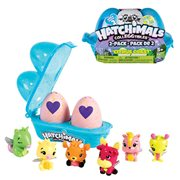 Hatchimals Colleggtibles 2-Pack Egg Carton
