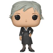 James Bond M Pop! Vinyl Figure