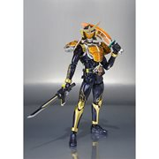 Kamen Rider Gaim Orange Arms SH Figuarts Action Figure