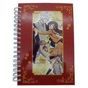 Kamisama Kiss 2 Tomoe and Nanami Hardcover Journal