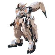 Gundam Gusion Rebake Full City Gundam IBO High Grade 1:144 Scale Model Kit