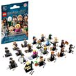 LEGO Harry Potter 71022 Mini-Figures Display Box