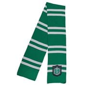 Harry Potter Slytherin Scarf Roleplay Accessory