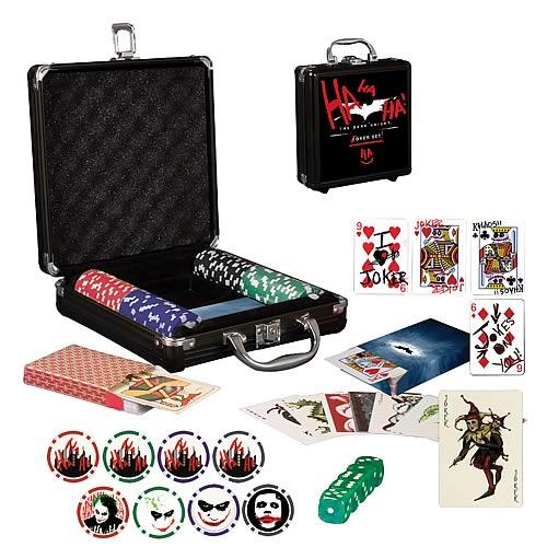 Joker poker set poweredge t420 memory slots