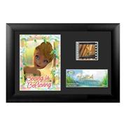 Tinker Bell and the Great Fairy Rescue Series 1 Mini Cell