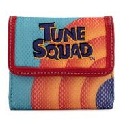 Space Jam Tune Squad Bugs Wallet