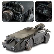 Aliens: Colonial Marines Armored Personnel Carrier 1:18 Scale Vehicle - Previews Exclusive