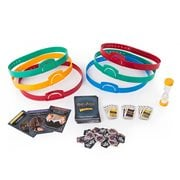 Harry Potter HedBanz Game