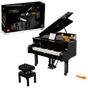 LEGO 21323 Ideas Grand Piano