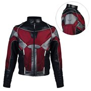 Ant-Man Costume Jacket